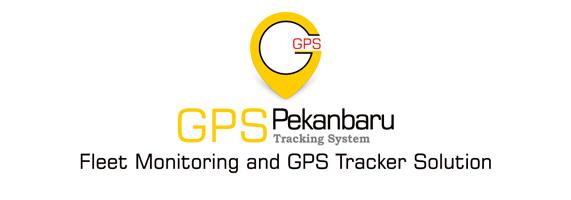 GPS-PEKANBARU