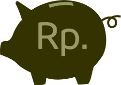 Manfaat-Gps-Bandung-Mengurangi-Biaya-Tenaga-Kerja