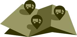 /Manfaat-Gps-Bandung-Meningkatkan-Pengawasan-dan-Keamanan