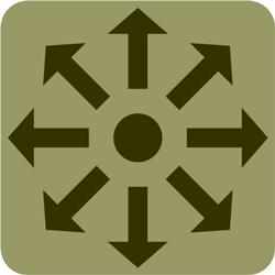 Manfaat-Gps-bandung-untuk-perusahaan-jasa-pengiriman
