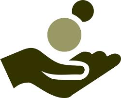Manfaat-Gps-bandung-untuk-perusahaan-jasa-sampingan